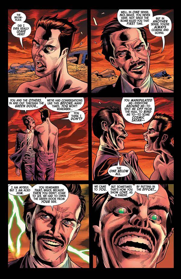 Immortal Hulk 20 02