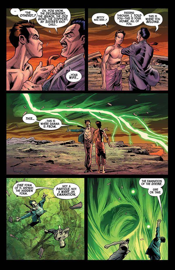 Immortal Hulk 20 03