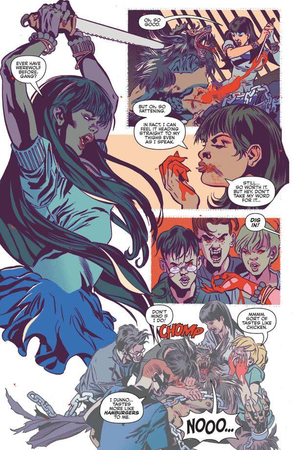 Jughead Vs Vampironica 2 03