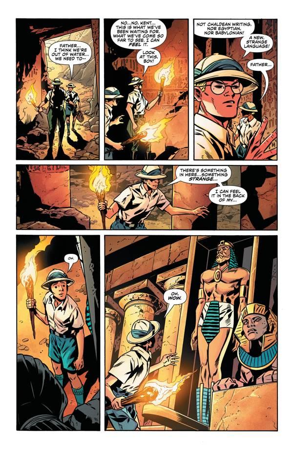 Justice League Dark 13 02