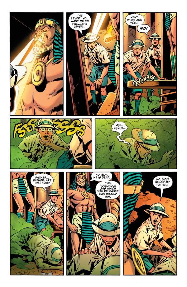 Justice League Dark 13 03