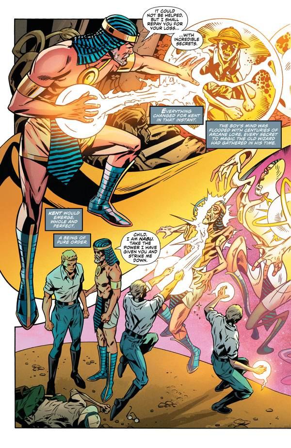 Justice League Dark 13 04