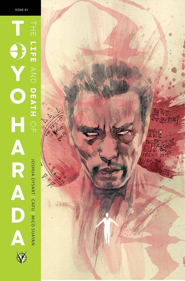 Life Death Toyo Harada 1 06