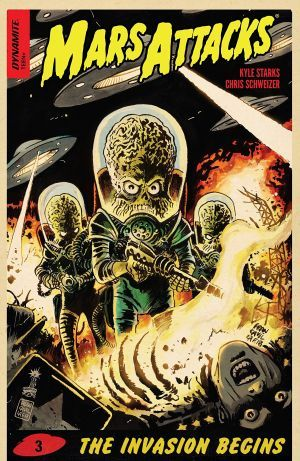 Mars Attacks 3 00