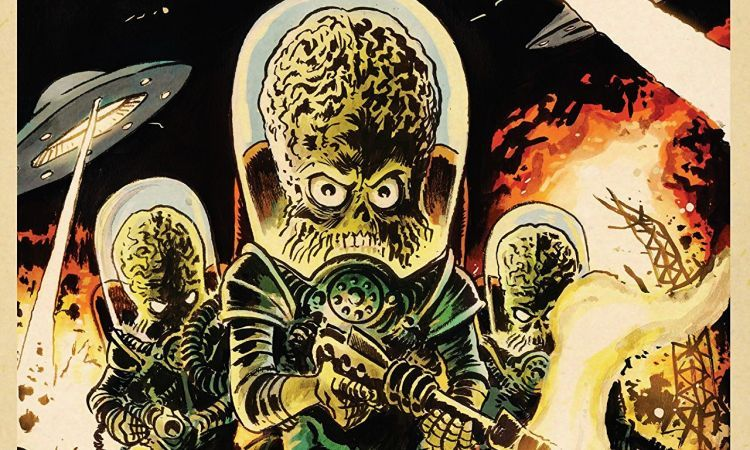 Mars Attacks 3 Main