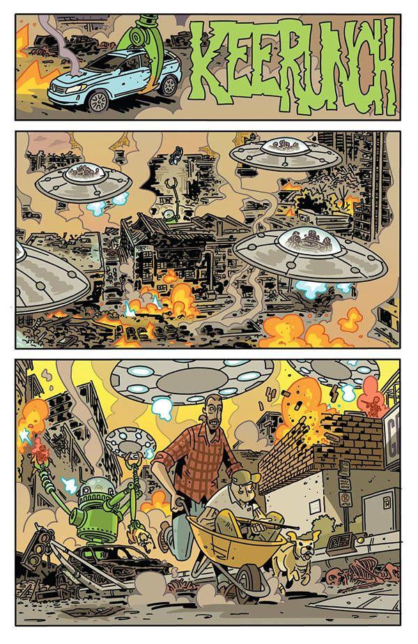 Mars Attacks 4 02