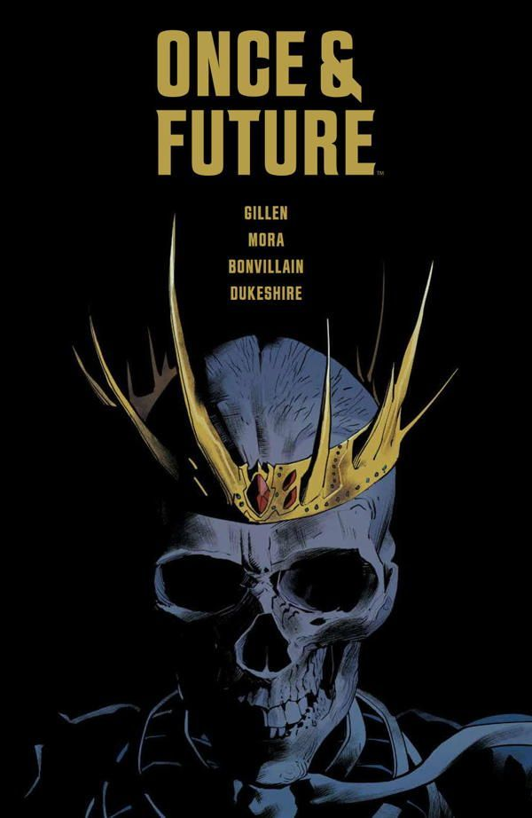 Once Future 1 05