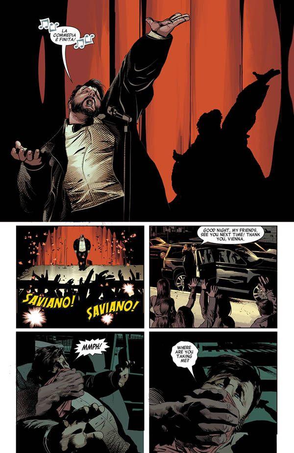 Savage Avengers 1 01