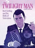 Twilight Man Small