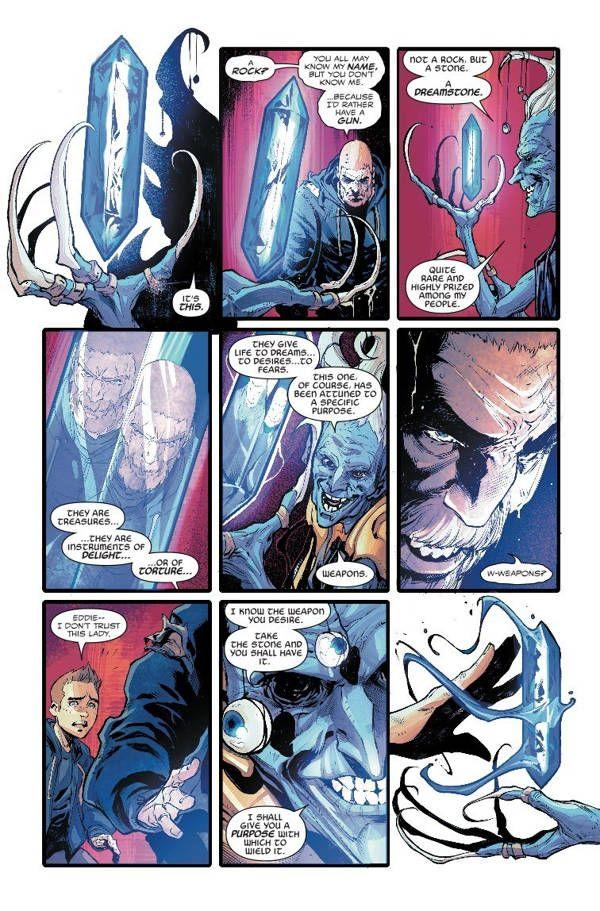 Venom 13 04