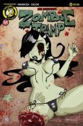 Zombie Tramp 39 Cover