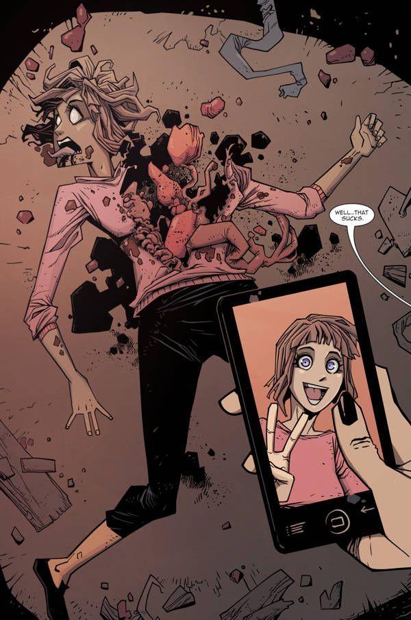Zombie Tramp 47 01