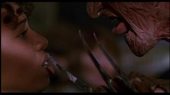 A Nightmare On Elm Street 4 Dream Master 02