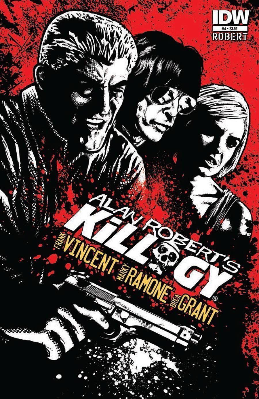 Killogy 06