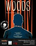 Woods Cover