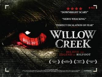 willow-creek-quad
