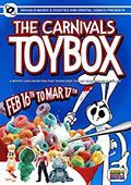 Carnivals Toybox Small