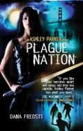 Plague Nation Cover