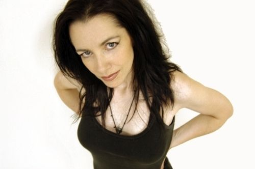Debbie Rochon Interview 03