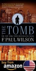 The Tomb Amazon Us