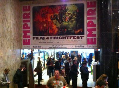 Frightfest Entry Small