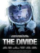 The Divide Small
