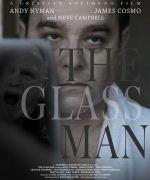 The Glass Man Small