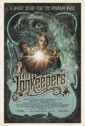 The Innkeepers Small