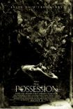 The Possession Small