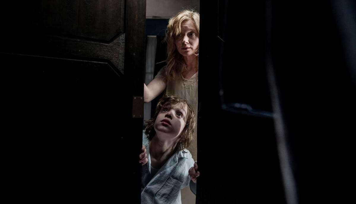 The Babadook 03