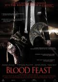 Blood Feast Small