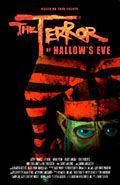 Terror Of Hallows Eve Small