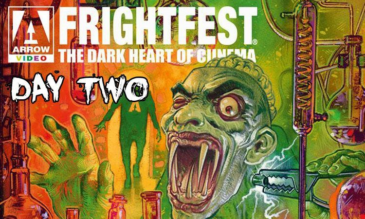 2018 08 23 frightfest 2018 day two
