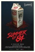 Summer Of 84 Small