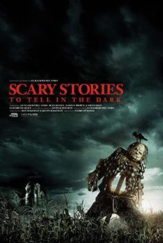 scary stories poster 01