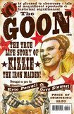 The Goon 38 Cover