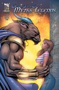 Grimm Fairy Tales Myths And Legends 14 01