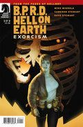 Bprd Hell On Earth Exorcism 1 01