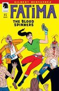 Fatima The Blood Spinners 1 01