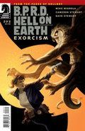Bprd Hell On Earth Exorcism 2 01