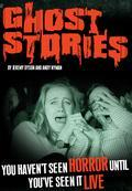 ghost-stories-poster-small