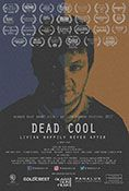Dead Cool Poster