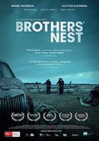 brothers nest poster