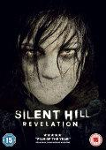 buy-silent-hill-revelations-dvd