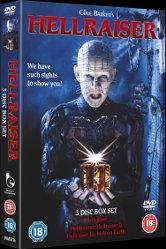 hellraiser-box-set