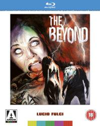 the-beyond-blu-ray-cover