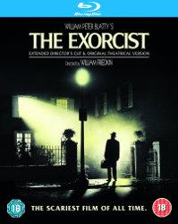 the-exorcist-blu-ray-cover