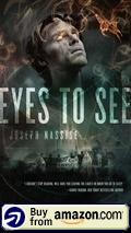 Eyes To See Amazon Us