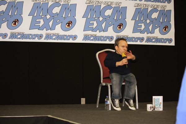 Mcm Expo Telford 01