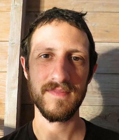 Morgan Faust Max Isaacson Interview 07